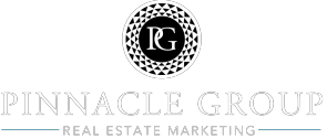 Pinnacle Group Real Estate Marketing